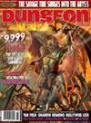 Dungeon Magazine #147