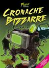 Savage Worlds - Freak Control: Cronache Bizzarre