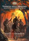 Savage Worlds - Beasts & Barbarians: Vessilli nella Polvere