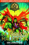 Fighting Fantasy Vol.3 - La Foresta Maledetta
