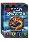 Star Realms - Deckbuilding Game Set Base