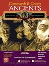 Command & Colors - Ancients: Espansione 4