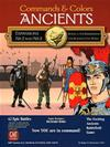 Command & Colors - Ancients: Espansione 2 e 3
