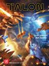 Talon - Fleet Combat in Defense of Earth