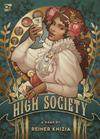High Society - Italiano