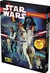 Star Wars The Roleplaying Game - 30° Anniversario