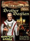 The Red Dragon Inn - Allies Brother Bastian