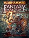 Warhammer Fantasy Roleplay - 4th Edition