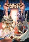 No Lands Adventure Module: Desideri di Morte