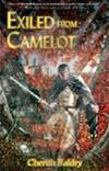 Exiled from Camelot