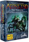 Aeon's End Second Edition - The Nameless