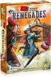 Bang! The Duel: Renegades - Italiano