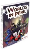 Worlds in Peril - Italiano