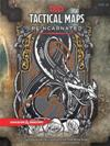 D&D 5a Edizione - Tactical Maps Reincarnated