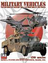 Military Vehicles d20