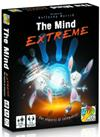 The Mind Extreme - Italiano