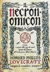 H.P. Lovecraft - Il Necronomicon