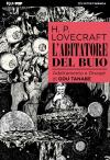 Lovecraft - L'Abitatore del Buio