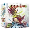 Clash of Rage - Italiano