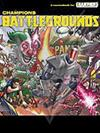 Champions Battlegrounds