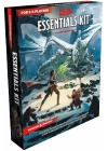 D&D 5th Edition - Essentials Kit