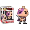 Pop! Dungeons and Dragons - Minsc & Boo