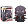 Pop! Dungeons and Dragons - Mind Flayer