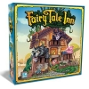 Fairy Tale Inn - Italiano