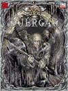 The Slayer's Guide to Duergar