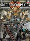 Armageddon 2089 - The Soldiers Companion