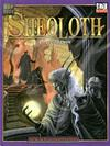 Sheoloth - City of the Drow
