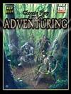 Book of Adventuring d20