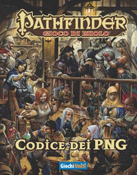 Pathfinder Guida Del Giocatore Pdf