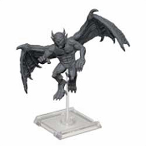 D&D Attack Wing Wave 4 - Gargoyle