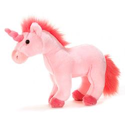 Dragonstore peluche unicorno rosa for Tavolo unicorno