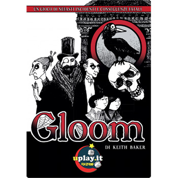 Gloom - Italiano
