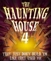 The Haunting House 4