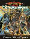 Dragonlance - War of the Lance