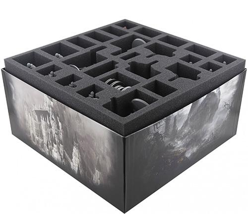 Dragonstore spugne per giochi da tavolo dark souls - Gioco da tavolo dark souls ...