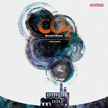 CO2 Second Change - Italiano