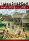 Wargames Journal #7