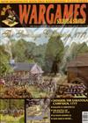Wargames Soldiers & Strategy #23