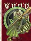 Exalted - Aspect Book: Wood