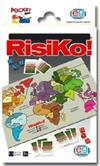 Risiko! Travel