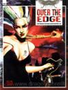 Over the Edge - Second Edition
