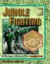 Jungle Fighting