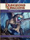 D&D Draconomicon I: Chromatic Dragons