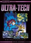 GURPS Ultra-Tech (Soft Cover)
