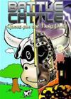 Battle Cattle - Quest for the Holy Pail