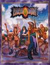 Earthdawn - Second Edition